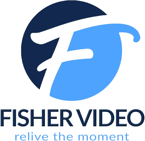 Fisher Video